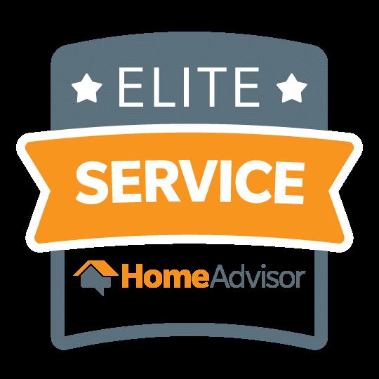 Elite Service Home Adivsor